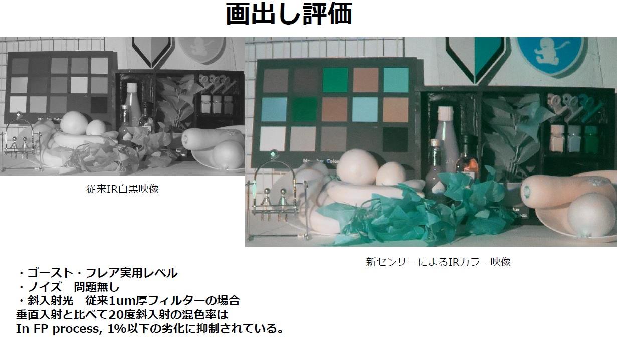 https://blog.newsandchips.com/2020/02/21/blg-img/Fig1colorNIR.jpg
