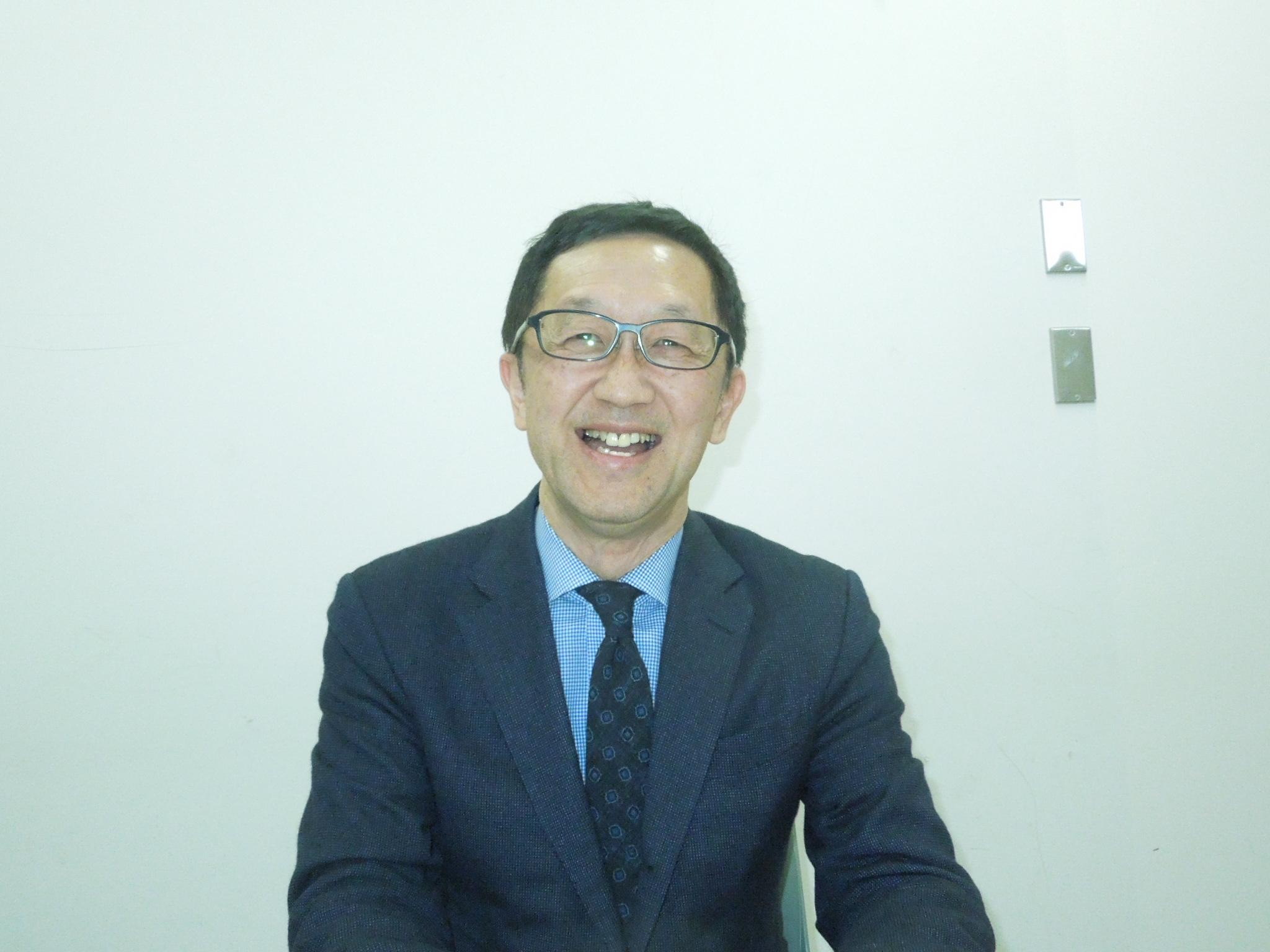 https://blog.newsandchips.com/2020/03/20/blg-img/DSCN0239.JPG