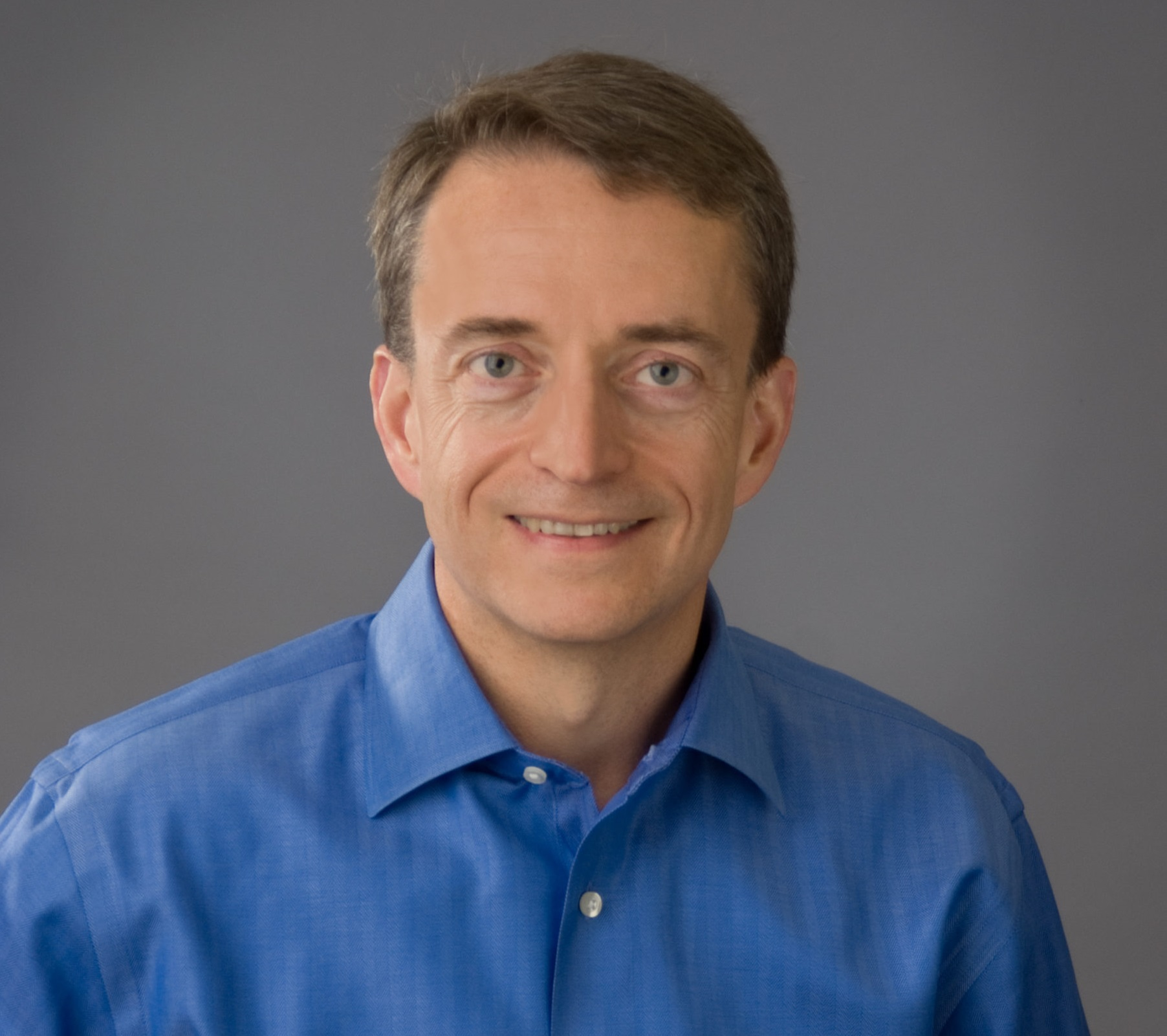 https://blog.newsandchips.com/2021/01/14/blg-img/Intel-Pat-Gelsinger-small.jpg