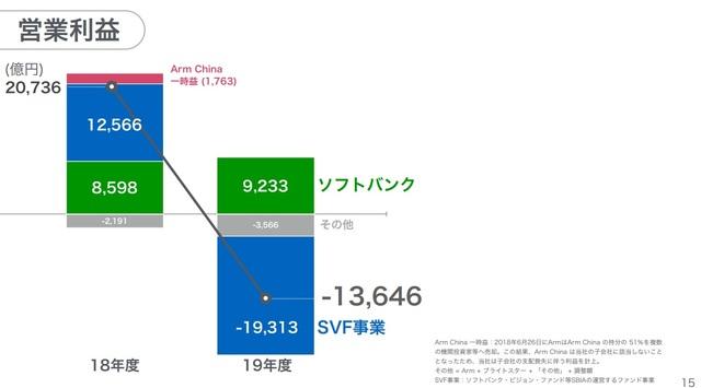 Fig2redink.jpg